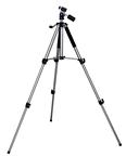 天狼天文望远镜配件