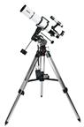 天狼2013版(自动跟踪)画师·巡弋系列TQ3D-HS80DS(画师·巡弋1号)