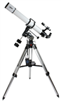 天狼TQ3D-HS90DL(画师·巡弋2号)最高性价比新产品2013版天文望远镜