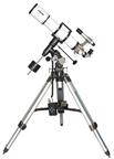 天狼 TQ3D-80DS(长戈·巡风1号)天文望远镜