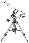 天狼天文望远镜TQ3D-90DL(长戈·巡风2号)