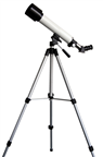 """天狼 D-60TZ型""""启航风""""1号天地两用望远镜"""