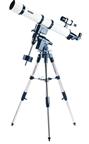 博冠BOSMA望远镜天王 折射 102/1000天文望远镜