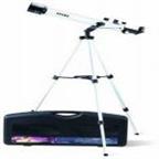 博冠天鹰 折射 60/700入门级高级天文望远镜