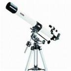 BOSMA博冠天文望远镜天鹰 折射 70/900