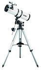 博冠大口径天文望远镜天琴 反射 150/750