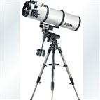 博冠望远镜天琴 反射 203/1000大口径反射式天文望远镜