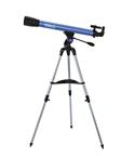 博冠望远镜2011新款天罡 折射 80/900Z天文望远镜