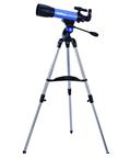 博冠BOSMA 天罡 折射 80/500Z天文望远镜