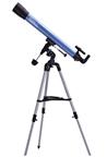 博冠天文望远镜 天罡 折射 80/900L