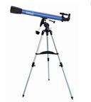 博冠望远镜天罡 折射 70/900L 天文望远镜