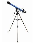 BOSMA博冠望远镜天罡 折射 70/900天文望远镜