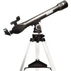 美国博士能BUSHNELL 天文望远镜789971 800X70
