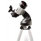 美国博士能天文望远镜788840