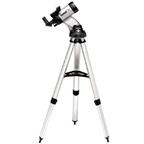 美国博士能天文望远镜788890