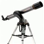 星特朗Celestron Nexstar 80SLT天文望远镜