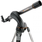星特朗Celestron Nexstar 60SLT天文望远镜