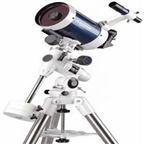 星特朗Celestron Omni XLT 127 天文望远镜