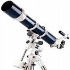 星特朗Celestron Omni XLT 120 天文望远镜