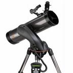 星特朗Celestron NexStar 114 SLT 天文望远镜