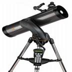 星特朗Celestron NexStar 130 SLT 天文望远镜