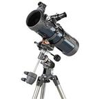 星特朗Celestron AstroMaster 114 AZ 天文望远镜