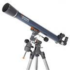 星特朗Celestron AstroMaster 70EQ 天文望远镜