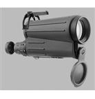 Yukon育空河 20-50x50 观鸟望远镜