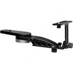 德国蔡司观鸟镜附件-快速照相机适配器