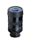 德国蔡司观鸟镜附件15-45x/20-60x变焦目镜(69度)