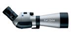 德国蔡司 85TxFL 观鸟望远镜(45度角,白色机身)