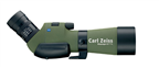德国蔡司 65TxFL 观鸟望远镜(45度角,绿色机身)