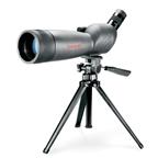 美国Tasco 20-60x80单筒变倍观鸟望远镜