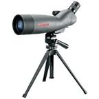 美国Tasco 20-60x60单筒变倍观鸟望远镜