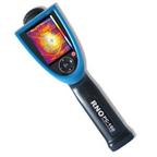 美国RNO PC160 手持式红外热像仪