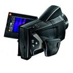 美国RNO PC640 高清手持式红外热像仪