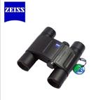德国蔡司ZEISS Victory胜利女神 8x20 T* 望远镜 原装进口