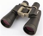 BOSMA博冠望远镜野狼 8-20X50 变倍望远镜