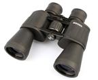 BOSMA博冠望远镜猎手10X50微光夜视望远镜
