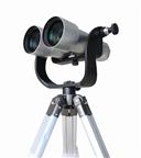 bosma博冠大口径望远镜大鹏 20-40×100