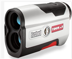 美国博士能TOUR V3 5X24 1000码 测距仪望远镜201360 新款