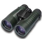 美国博士能BUSHNELL高倍望远镜 TROPHY 235012充氮防水奖杯12X50高清双筒望远镜