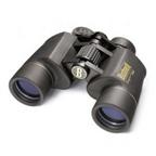 美国博士能经典系列8x42高清防水防雾双筒望远镜 120842稳定型望远镜