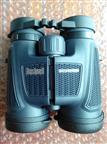 美国博士能望远镜 H20系列 158042 8X42 充氮防水防雾高清