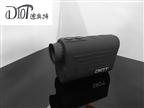 迪奥特激光测距仪DIOT KT600 测距望远镜