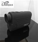 迪奥特DIOT 激光测距仪/测距望远镜 KT900