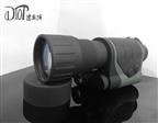 迪奥特DIOT KT-2 5x50 单筒夜视仪 1代+增像管红外夜视仪
