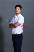 上海人像攝影——上海紫光樂聯物聯網科技有限公司