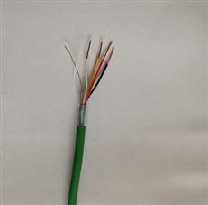 屏蔽双绞线ASTP-120