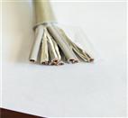 铠装同轴电缆;射频同轴电缆